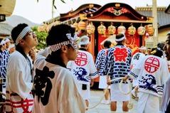 早長八幡宮秋祭_128