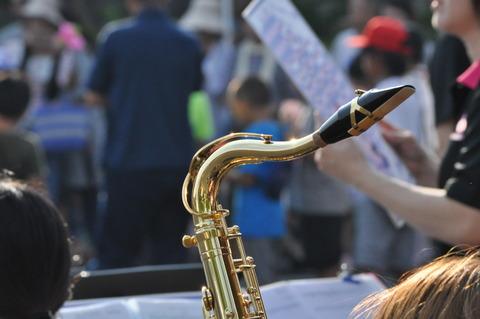 光吹奏楽団-3