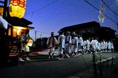 早長八幡宮秋祭_155