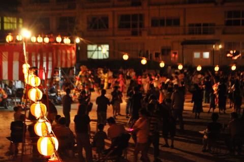 三井盆踊り-78