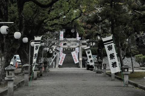 節分_熊野神社-1