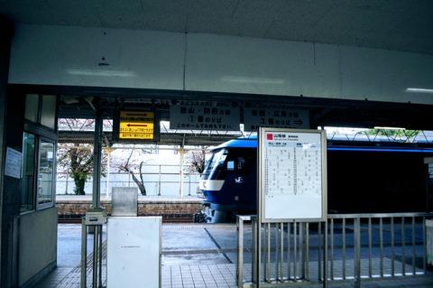 田布施駅_005