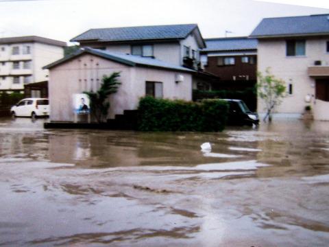 平成30年7月豪雨災害_視聴者撮影-6