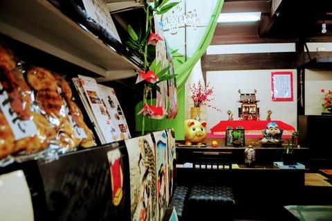 柳井白壁の町_0041