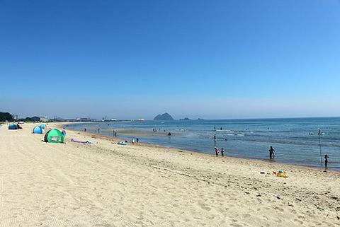 hikari_虹ケ浜1