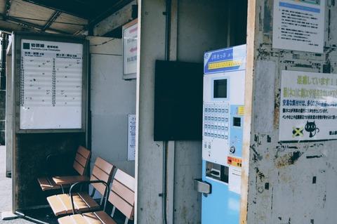 JR勝間高水駅_005