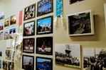 祝島アート展-17