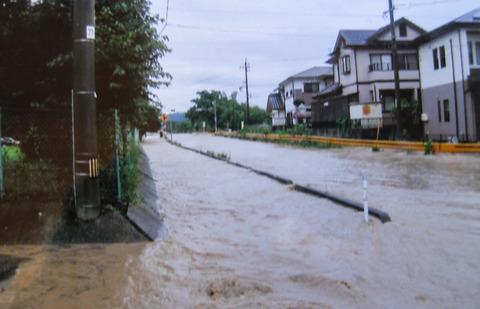 平成30年7月豪雨災害_視聴者撮影-3