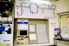 田布施駅_006