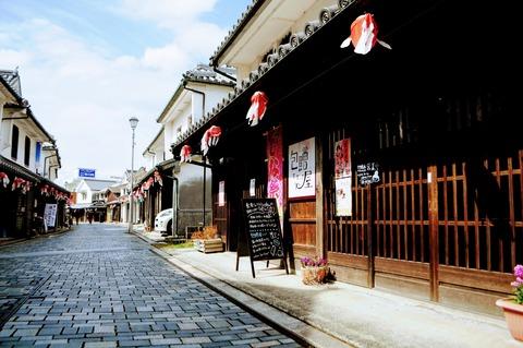 柳井白壁の町_0076