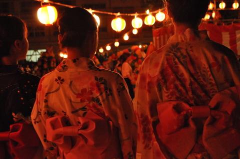三井盆踊り-63