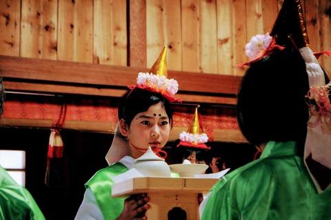 御式年祭_束荷神社2d-19