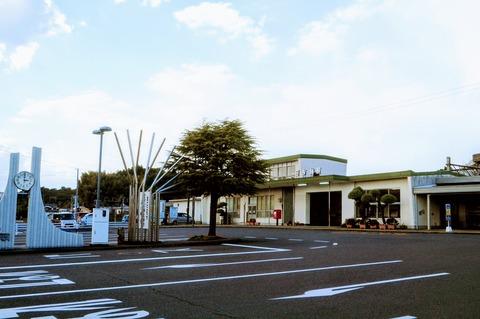 田布施駅_001