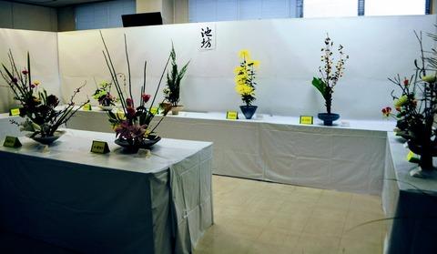 浅江文化祭_007