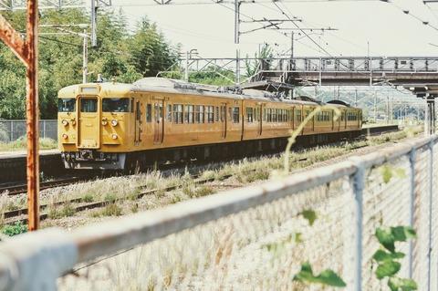 島田駅180525-16
