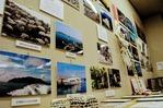 祝島アート展-3