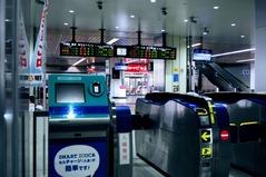 JR徳山駅_006