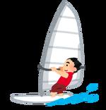 sports_wind_surfing_man