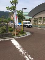 S__5062815