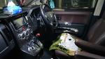 P_20170506_182747_vHDR_Auto