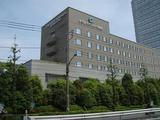 ホテルカデンツァ光が丘 (2)
