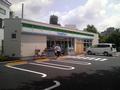 ファミリーマート 練馬春日町六丁目店 (1)