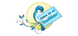 thai-massage-twitter-badge