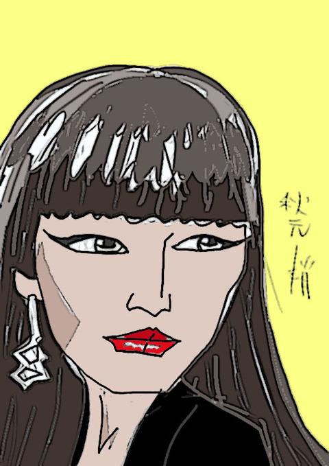 秋元梢IMG_20190919_0001