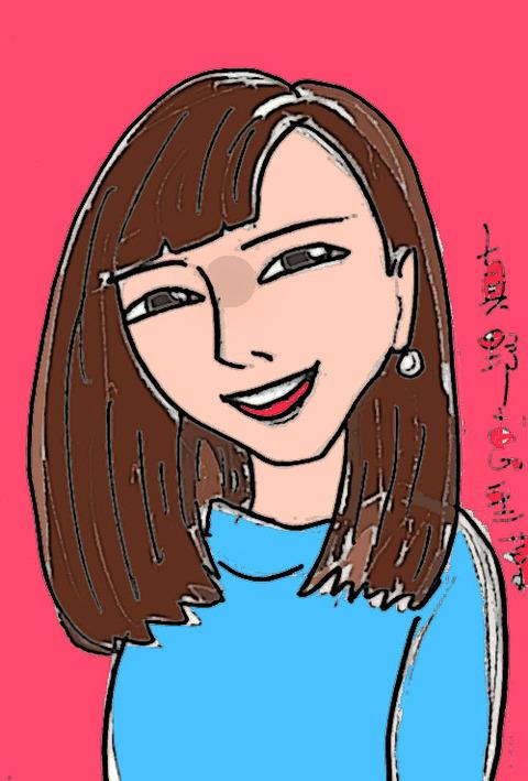 真野恵里菜IMG_20191016_0005