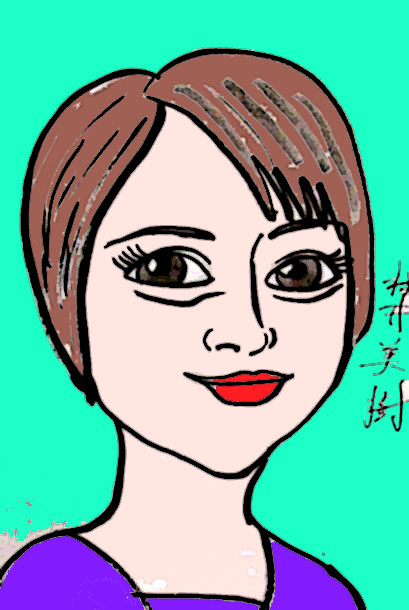 村井美樹IMG_2366 (2)