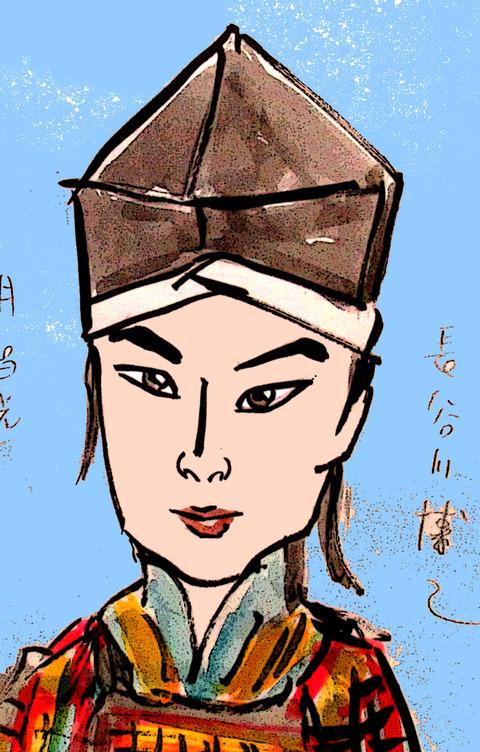 長谷川博己IMG_3015 (2)