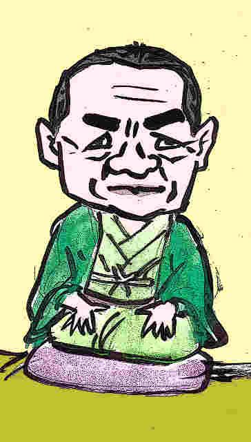 三遊亭小遊三 (3)
