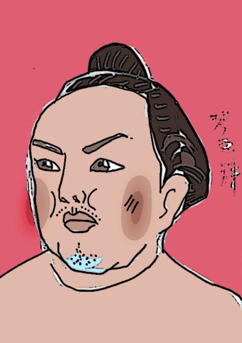 琴勇輝IMG_20191119_0002
