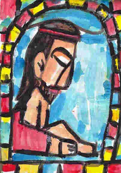 ジョルジュ・ルオーの画像 p1_28