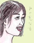 1戸田恵梨香