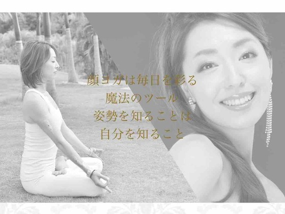 IMG_9014
