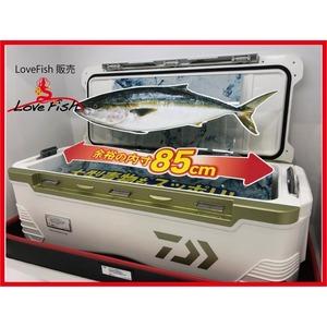 lovefish_lfcaitss6000_1