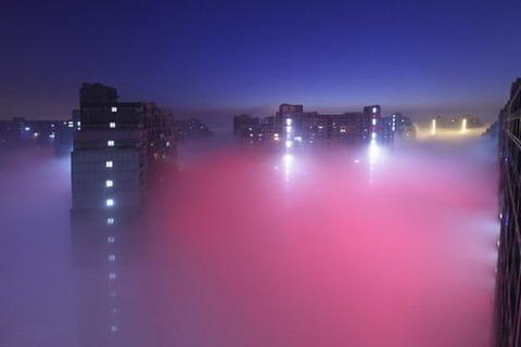 北京魔界1