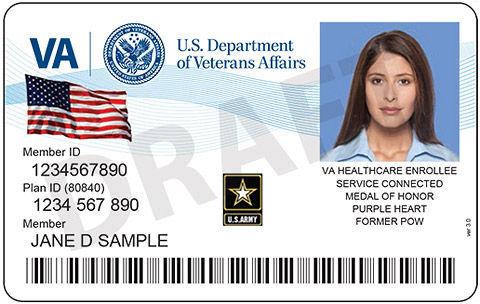 20140224_VA-ID-Card-Front