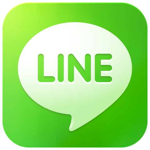 LINE・アプリ・朝鮮