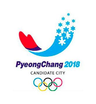 平昌冬季オリンピック