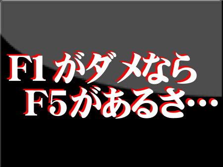 6ffab9c136200ced4d4d87455eb4606c[1]