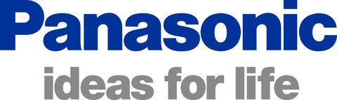 61112-logo-pressemitteilung-panasonic-marketing-europe-gmbh[1]