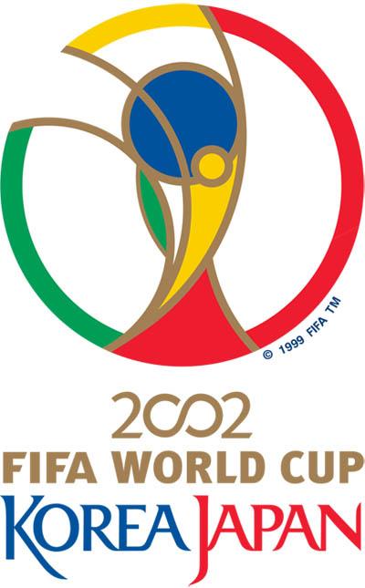 日韓ワールドカップ