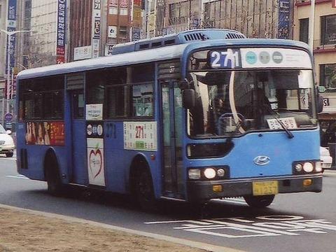 Seoul_City_Bus01[1]