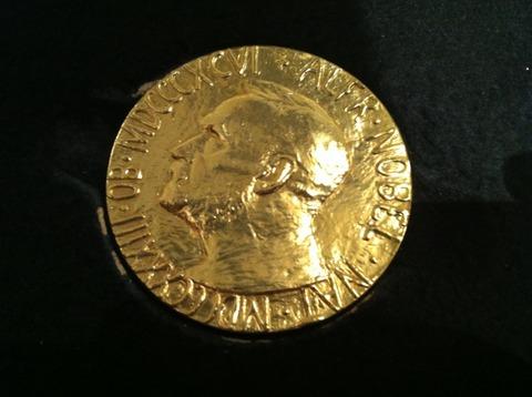 メダル1[1]