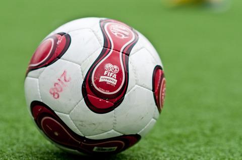soccer_trivia_01