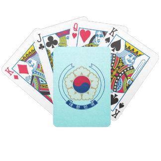 ポーカー 韓国