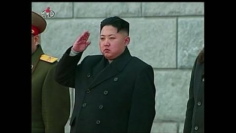 north-korea-kim-jongun[1]