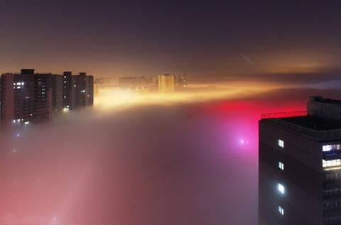 北京魔界2
